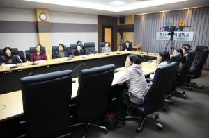 2014년 11월 29일 부모교육2